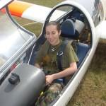 Gliding RAF Kenley 11