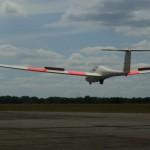 Gliding RAF Kenley 14