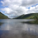 Capel Curig Summer Camp 11