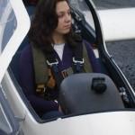 Gliding RAF Kenley 5