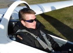 joe-glider
